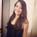 Caroline Silva Benfica (Estudante de Odontologia)