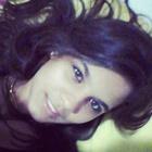 Brunna Teixeira (Estudante de Odontologia)