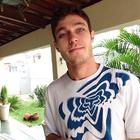Juliano Reis (Estudante de Odontologia)