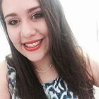 Bianca Gomes (Estudante de Odontologia)
