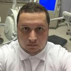 Dr. Johnathan Michell (Cirurgião-Dentista)