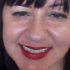 Dra. Michele Garcia Pereira Bortolini (Cirurgiã-Dentista)