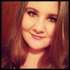 Ana Paula Cassieri (Estudante de Odontologia)