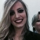 Dra. Amanda Barraki (Cirurgiã-Dentista)