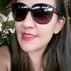 Érika Tavares (Estudante de Odontologia)