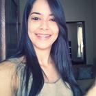 Juliana Sabino (Estudante de Odontologia)