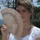 Cristina Martins Serra (Estudante de Odontologia)