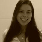 Dra. Débora Nassaro (Cirurgiã-Dentista)