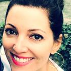 Dra. Ana Cristina Antunes Grilo (Cirurgiã-Dentista)