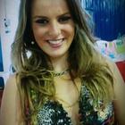 Larissa Luiza (Estudante de Odontologia)