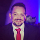 Marcos Wisniewski (Estudante de Odontologia)