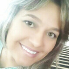 Rafaela Dias (Estudante de Odontologia)