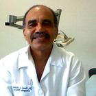 Dr. Zenil Siqueira Oliveira (Cirurgião-Dentista)