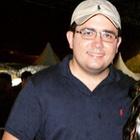 Dr. Reginaldo Duarte (Cirurgião-Dentista)