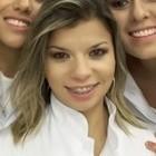 Audrey Yasmin (Estudante de Odontologia)