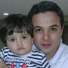Dr. Abel Barreto Junior (Cirurgião-Dentista)