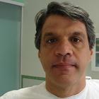 Dr. David Tombini de Araujo (Cirurgião-Dentista)