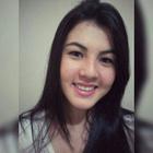 Camila Tainara Okuda (Estudante de Odontologia)