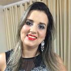 Dra. Cristiane Pimentel (Cirurgiã-Dentista)