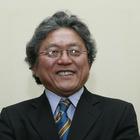 Dr. Ziró Yanagimori (Cirurgião-Dentista)