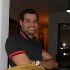 Dr. Rafael Rodrigues (Cirurgião-Dentista)
