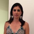 Dra. Camila Filizola Figueiredo Pinho (Cirurgiã-Dentista)