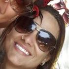 Dra. Luísa Menezes (Cirurgiã-Dentista)