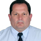 Dr. Carlos Alexandre Nogueira (Cirurgião-Dentista)