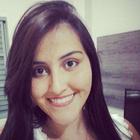 Larissa Moreira (Estudante de Odontologia)