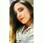Juliana Matos (Estudante de Odontologia)