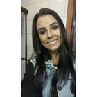 Simone Paes (Estudante de Odontologia)