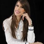 Natallia Monteiro (Estudante de Odontologia)