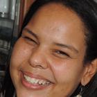 Dra. Rafaella Pereira Martins (Cirurgiã-Dentista)