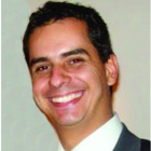 Jonas Henrique Chagas (Estudante de Odontologia)