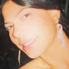 Dra. Tatiana Bittencourt de Souza (Cirurgiã-Dentista)