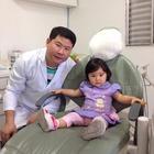 Dr. Sergio Yukio Ganda (Cirurgião-Dentista)
