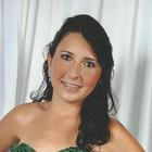 Bianca Jaynne (Estudante de Odontologia)
