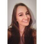 Bianca Guariza Proença (Estudante de Odontologia)