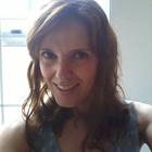 Dra. Angela Cordeiro Zaine (Cirurgiã-Dentista)