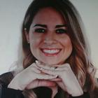 Caroline Limeira (Estudante de Odontologia)