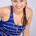 Viviane Xavier (Estudante de Odontologia)