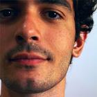 Dr. Marcos Lopes (Cirurgião-Dentista)