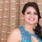 Dra. Sabrina Zanchett (Cirurgiã-Dentista)