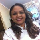 Dra. Andressa de Sousa Leite Bispo (Cirurgiã-Dentista)