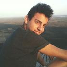 Maciel Soares (Estudante de Odontologia)