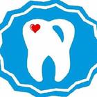 Dra. Michelle Franco (Cirurgiã-Dentista)