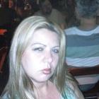 Patricia Oliver (Estudante de Odontologia)