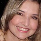 Dra. Leylha Maria Nunes Rossetti (Cirurgiã-Dentista)