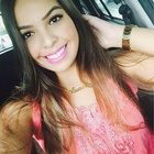 Luana Freitas (Estudante de Odontologia)