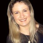 Dra. Ana Karina Machado de Azevedo (Cirurgiã-Dentista)